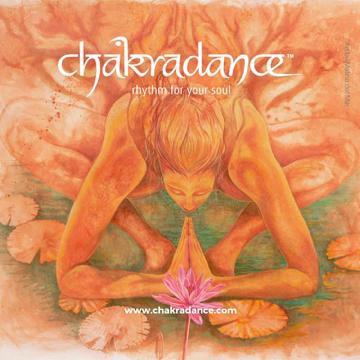 chakra-dance-2