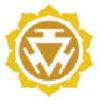 chakra-solar-plexus