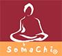 SomaChi Yoga Studio